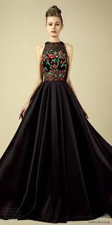 1383 best fancy dresses images on pinterest xv dresses
