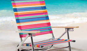 Folding Beach Chairs Walmart by Inspirations Comfortable Beach Chairs Target For Your Relaxing