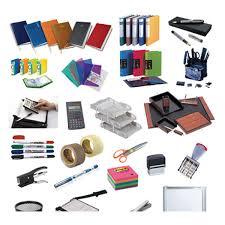 fournitures de bureau fournitures de bureau ouniyanga technologies