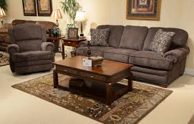 Broyhill Zachary Sofa And Loveseat by Sofas My Rooms Furniture Gallery