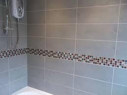 Iridescent Mosaic Tiles Uk by Glass Kitchen Wall Tiles Uk Aqua Marine Turquoise Glass Metro