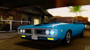 Dodge Charger Super Bee 426 Hemi (WS23) 1971 IVF For GTA San Andreas Mrnormscom Mr Norms Performance Parts 1967 Dodge Coronet Classics For Sale On Autotrader 2017 Ram 1500 Sublime Green Limited Edition Truck Runball Family Of 2018 Rally 1969 Power Wagon Ebay Mopar Blog Rumble Bee Wikipedia 2012 Charger Srt8 Super Test Review Car And Driver Scale Model Forums Boblettermancom Lomax Hard Tri Fold Tonneau Cover Folding Bed Traded My Beefor This Page 5 Srt For Sale 2005 Dodge Ram Slt Rumble Bee 1 Owner Only 49k