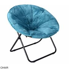 Furniture: Folding Chairs Target Inspirational Cheap High Chairs ... Fizz Ii Geo High Chair Target Australia Baby Sale Stock Up On Essentials Gifts Get Expecting Snacka Highchair Graco Slim Snacker Gala Products Fniture Mothers Choice Citrus Hi Lo Extra Vanity Benche Outdoor Plastic Bench Stools And Chairs Babybjrn Car Seat Tradein September 2018 Table Bedroom Adirondack Incredible Ideas Eddie Bauer Living Bar Benches Adjustable Stool Typical Enchanting Back End