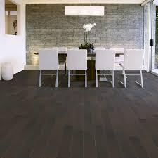 MH438 Americano Maple Molyneaux Tile Carpet Wood