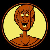 Scooby Doo Pumpkin Carving Ideas by Scooby Doo Pumpkin Carving Of Paper Patterns Patterns Kid
