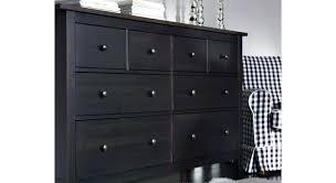 Hemnes 6 Drawer Dresser Assembly by Dressers Ikea Hemnes Dresser Hack A Pinterest Challenge Project