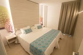 appartement mit 2 schlafzimmer novomar hotel
