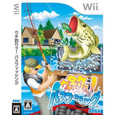 si鑒e auto nania crash test 巴斯釣魚uchi tsuri sega bass fishing 運動遊戲日文版 突襲政院學生