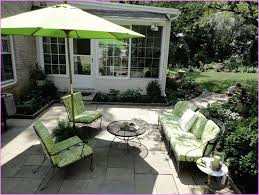 Hampton Bay Outdoor Furniture Covers by Hampton Bay Patio Furniture Covers 1971