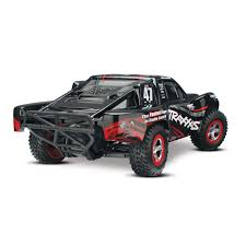 Traxxas Slash 2WD RTR W/TQ 2.4 Radio, Mike Jenkins #47 Edition Traxxas Slash 4x4 Lcg Platinum Brushless 110 4wd Short Course Buy 8s Xmaxx Electric Monster Rtr Truck Blue Latrax Teton 118 By Tra76054 Nitro Sport Stadium Black Tra451041 Unlimited Desert Racer 6s Race Rigid Summit Tra560764blue Erevo Wtqi 24ghz Radio Link Module Review Big Squid Rc Car And 2wd Wtq 24 Mike Jenkins 47 Edition Tra560364 Series Scale 370763 Rustler Vxl Tmaxx 33 Ripit Trucks Fancing