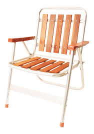 Vintage Redwood & Aluminum Folding Patio Chair | Chairish Vintage Alinum Folding Redwood Wood Slat Lawn Chair Patio Deck Webbed Lawnpatio Beach Yellowwhite Table Tables Stainless Steel Ding Garden 2 Vintage Matching Alinum Webbed Sunbeam Lawn Arm Beach Chair Pair All Folding Mod Orange Patio Pair Of Chairs By Telescope Fniture Company For Sale At 1stdibs Retro Alinum Patio Fniture Ujecdentcom And Mid Century Vtg Blue Canvas Director How To Tell If Metal Decor Is Worth Refishing Diy 3 Outdoor Macrame A Howtos