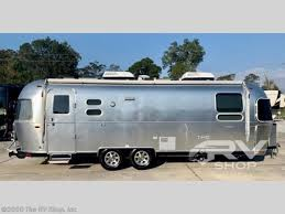 104 Airstream Flying Cloud For Sale Used 2017 27fb Rv In Baton Rouge La 70819 537268 Rvusa Com Classifieds