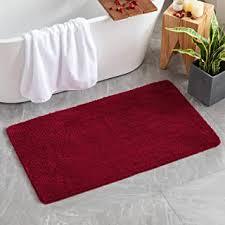 suchergebnis auf de für badezimmer deko rot küche
