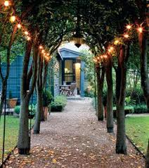 Outdoor String Party Lights   Sacharoff Decoration Dainty Bulbs For Decorative Candle Lanterns Patio String Lights To Feet Long Included Exterior Outdoor Diy Light Poles City Farmhouse Backyard Flood Bathroom Cabinet Drawer Living Room Console Ideas Solar Amazon Lovable 102 Best Images On Pinterest Balcony Terraces And Remodel Concept Bright July Permanent Lighting Portfolio Up Nashville Outdoor Style How To Hang Commercial Grade Best 25 Lights Ideas Garden Backyards Ergonomic Led
