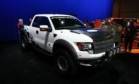Ford F-150 Raptor Reviews | Ford F-150 Raptor Price, Photos, And ... Raptor Ford Truck Super Cars Pics 2018 Hennessey Velociraptor 6x6 Youtube F150 Model Hlights Fordcom Indepth Review Car And Driver High Performance Trucks Pinterest Updated New Photos 2017 Supercrew First Look Need A 2015 Has You Covered The Ranger Is Realbut It Coming To America Wins Autoguidecom Readers Choice Of Pickup Performance Blog Race Hicsumption