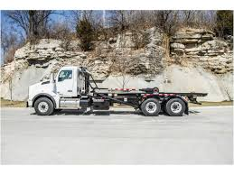 2018 KENWORTH T880 Roll Off Truck For Sale Auction Or Lease Oklahoma ... Used Box Trucks For Sale In Oklahoma City Best Truck Resource Brilliant Enthill Selfdriving Are Now Running Between Texas And California Wired 2008 Hyundai Santa Fe Gls Buy Here Pay 2017 Ford F250s For In Ok Autocom 2002 Dodge Inspiration Ram 1500 Laramie New Toyota Tundra Sale 2018 F150 Midwest David Stanley Auto Group Craigslist Cars And Fresh Med Heavy Dealer Okc Near Edmond Guthrie Del Tickets On September Traxxas Monster Tour Lj 1966 F100 Classiccarscom Cc1066647