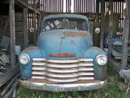 100 5 Window Chevy Truck For Sale Awesome Chevrolet Not Door