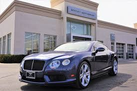 Pre-Owned Certified One-Owner 2015 Bentley Continental In Northbrook ... When They Going To Make That Bentley Truck Steemit That Offroready Bentley Coinental Gt Ending Up Selling For Isuzu 2014 Winner Circle Award Joe Campbell Ballin On A Budget Gtc Replica Genho Nseries Commercial Truck Video Youtube Dealer In Las Vegas Nv Serving Henderson And Paradise Services Beautiful Pre Trip Sectioninfo Royal Pty Ltd The 2017 Bentayga Is Way Too Ridiculous And Fast Not Exoticcars16 Exotic Luxury Car Rental Services Ottawa Read 099 Apr Nicholas Sales Service Sale Inspirational Used Trucks Just