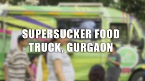 Supersucker Food Truck, Gurgaon | The DelhiPedia - YouTube Food Truck And Catering Pics Bacons Bbq Barbeque Trucks Truck Eats At Peller Estates Clifton Hill Niagara Falls Canada The Great Derby 2017 Presented By Edible East End Philly Phoodie Dapper Dog How To Run Your Business Better Than Competion Its Scary Much Youll Eat Trick Or This Year Regions Food Events Face Competion For Trucks Customers Va Battle Join Us The 3rd Annual Virginia Episode 138 Sons Of Italy Rally Garlic Fest Images Collection Winners Small Cart Gallery Firewise Barbecue Company Ct Vehicle Wraps Vinyl Wrap Service
