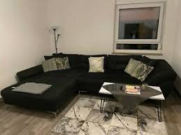 wohnzimmer schlafzimmer möbel gebraucht kaufen ebay