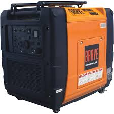 Generac Portable Generator Shed by Portable Generator Enclosures From Northern Tool Equipment