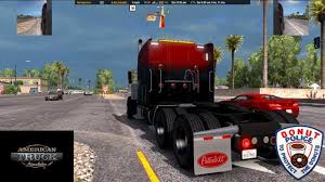 ATS | LET'S GO TO WORK | LIVE | TMP REAL LIFE TRUCK DRIVER Mod ... A Chinese Truck Driver Was Lucky To Escape With His Life Yesterday Life Is A Shorter Highway When Youre Quartz Flatbed Trucking Jobs Trucking Amateur Trucker Freight Follow Typical Day For Truck Driver Industry Faces Labour Shortage As It Struggles Attract Day In The Of Youtube Minimax Express Off Road Driving Gopro First Person View Pov Hd 60fps Prince George Free Press Jaws Used Free The Siren Song American Ringer Lifestyle Blog