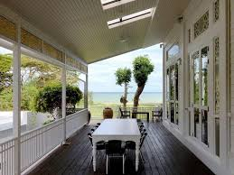 100 Villa House Design 4 6 600