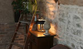 chambre d hote de charme troyes chambres d hotes à ervy le châtel aube charme traditions