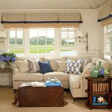 Sectional Living Room Ideas by Small Living Room Sectional Sofa Teachfamilies Org