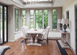 gallery floor grilles photos conservatory heating images