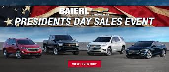 100 Used Chevy Truck For Sale Dealers Pittsburgh PA Baierl Chevrolet