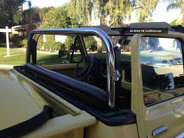 1977 Ford F 150 Ranger Convertible 6 Step Bed W Roll Bar Roll Bar Made Of Black Powdercoated Steel 76mm Dodge Ram 1500 2002 2500 Diesel Power Magazine Image Result For Roof Rack With Rollbar Ram Pinterest Most Recent Pic Your Page 9 Dodgetalk Car Forums November Totm Voting Dodge Ram Forum Truck Bareddakotas Profile In Swanton Oh Cardaincom Shelbys Last Hurrah Rod Hall Edition At Wwwaccsories4x4com Ford Ranger Limited Xlt 4x4 2012 Off Any Roll Bars Stainless Steel Bars Rebel Dont Really Exist Youtube Hoods Impressive Cummins New Release