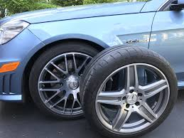 W212 E63 18 Inch OEM Rims And Michelin Tires - Very Good Condition ... Hot Sale Sema 18 Inch 355 Carbon Wheels With Ridea Hub Full T700 2012 Chevrolet Silverado Inch Off Road Rims Mud Tires Lifted 2011 Volkswagen Jetta With Black Youtube 225 40r18 18inch Aliba Tires Ginell Gn700 Buy 40r18aliba Fs M5 Replica Rims With Tires Childrens Bicycle Tire 12141618 Inchx1712524 Inner Tube Inch Compare Spare Tire Wheel Rim 670010518 Maserati Quattroporte Ford Ranger Wildtrak Genuine And New All Terrain Allstate Motorcycle Fresh Dirtman 4 00 Goodyear Wrangler Authority 31x1050r15 Lt Walmartcom Alphard Vellfire Etc Wheel Pcs Set Real Yahoo 18inch Gray Painted Grand Cherokee Trailhawk Item