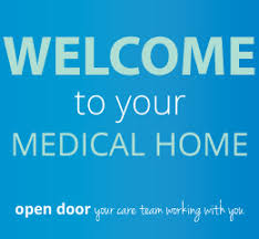 NorthCountry Clinic – Open Door munity Health Centers