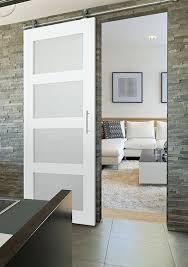 Interior Door Dealer Illinois Woodgrain Doors