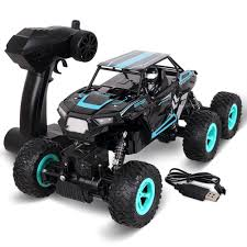 Rolytoy 6WD 1/14 Scale RC Car Trucks For Adults, Off Road Remote ... Malaysia Rc Scale Trucks And Accsories Rc Rc Trucks Gas Adventures Mixed Class Powerful Large Scale Electric Off Road Monster 112 4wd Remote Control Rc4wd Mojave Hard Body Lovely 4x4 Mudding 2018 Ogahealthcom Exceed 18 Mad Torque 8x8 Crawler Redlineremotentrolcom Detailing Mounting Truck Stop Traxxas Summit 116 Vxl Ripit Car Racing 118 Offroad Kits Rtr Amain Hobbies 4x4 For Sale
