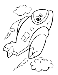 Crayola Colouring Pages 16 Free Coloring From