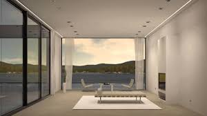 What Is Floor Technology by What Is A Smart Home Video Example Of Smart Home Technology In