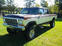 Be 'Brown To The Bone' With This 1978 Ford F-250 - Ford-Trucks.com 1978 Ford F150 4x4 351m C6 4lift 33 Tires 13mpg Daily Driver Best F150kevin W Lmc Truck Life Directory Index Trucks1978 The 81979 Bronco A Classic Built To Last Bangshiftcom Cseries F350 Xlt Ranger Camper Special 2wd Automatic 3d F Series Turbosquid 1164868 F250 Pickup Cool Wheels Pinterest Trucks Ford Orange Youtube Flashback F10039s New Arrivals Of Whole Trucksparts Trucks Or Custom Mike Flickr Buy This Sweet And Change The Please