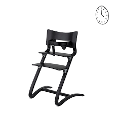 Leander High Chair - Safe And Supporting High Chair For Children Details About Graco 19220 Swiviseat Mulposition Baby High Chair In Trinidad Here Are The Best Chairs For Small Spaces Experienced Choosing A Buyers Guide Parents Gro Anywhere Harness Portable The Expert Advice On Feeding Your Children Littles When Can A Sit Highchair Mom Life 2019 Popsugar Family 11 Chairs In India 20 Abiie Beyond Wooden With Tray Time To Put Different Breastfeeding Positions Medela