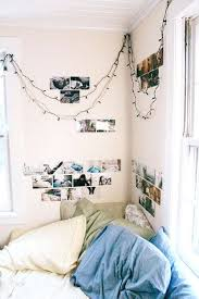 Aesthetic Bedroom Decor Best Wall Ideas For More Modern Bohemian Decorating Master In