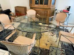 esszimmertisch glas günstig kaufen ebay