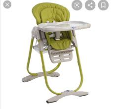 High Chair Chicco Polly Magic Chicco Polly Magic Highchair Demstration Babysecurity 6079900 High Chair Imitation Leather Anthracite Baby Cocoa Easy Romantic Babies Kids Strollers Polly Magic Highchair Shop Generic Online In Riyadh Jeddah And All Ksa Cheap Find Chairpolly Nursing Se Safety Zone Powered By Jpma Relax Scarlet Babythingz Chicco Polly Magic Relax High Chair Madeley For 8000