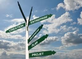 monter entreprise sans apport comment créer entreprise le guide pratique