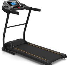 Lifespan Treadmill Desk Dc 1 by Sale On Treadmill Buy Treadmill Online At Best Price In Dubai