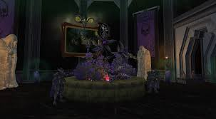 Eq2 Decorators Layout Editor by Sapphy U0027s Houses Consolidated Page 2 Everquest 2 Forums