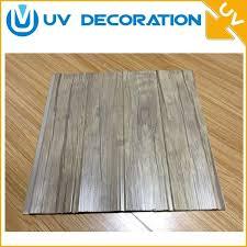 pvc ceiling for shop supermaket decorative polystyrene