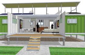 100 Designs For Container Homes Relaxing Diy Shipping Home Plans Plus Your Decor