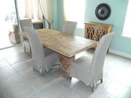 Beach House Dining Room Sets Enchanting Glamorous Table Wood