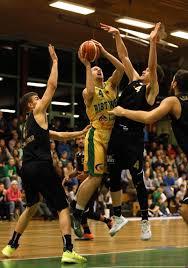 EasyCredit EasyCredit Basketball Bundesliga Spürst Du Das Dribbeln